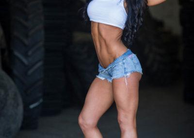 fitness-9